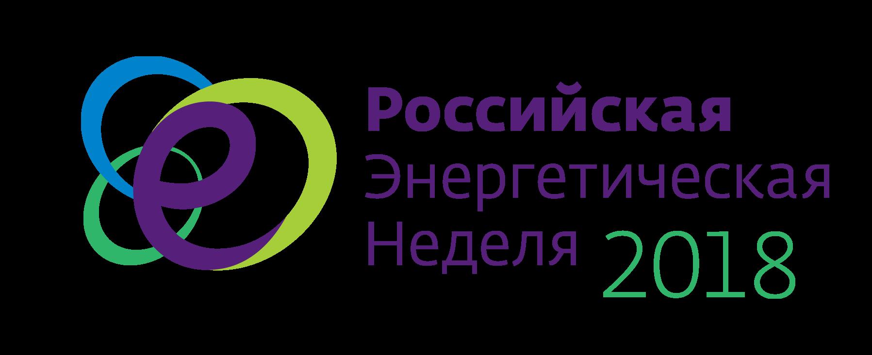 https://yeabrics.org/wp-content/uploads/2018/03/REW_logo_OK_RU_horiz_2018-1-2.png
