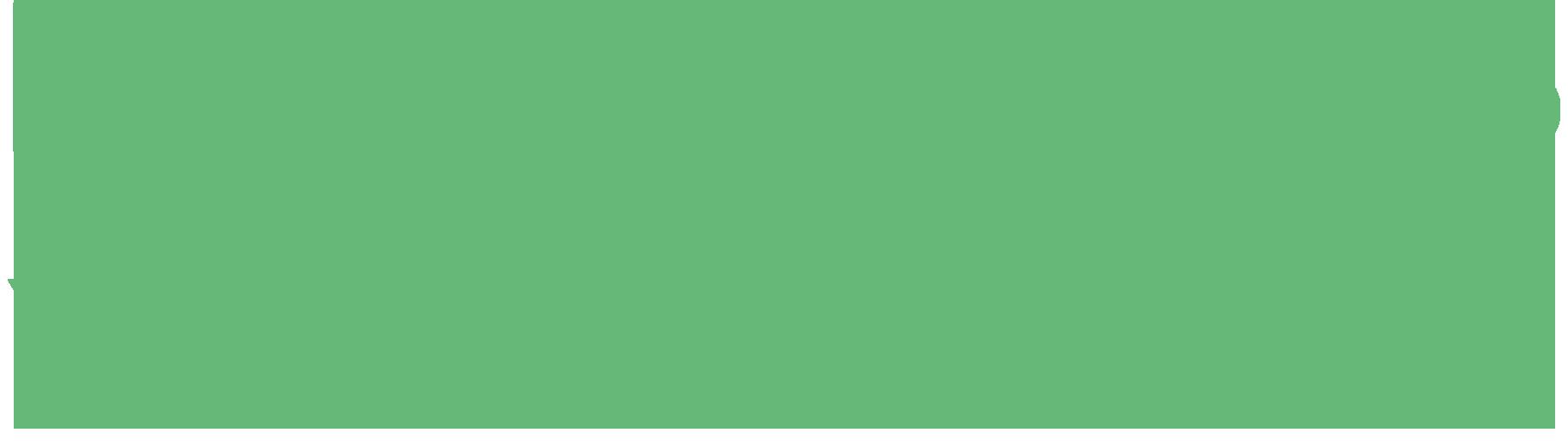Молодёжное энергетическое агентство БРИКС