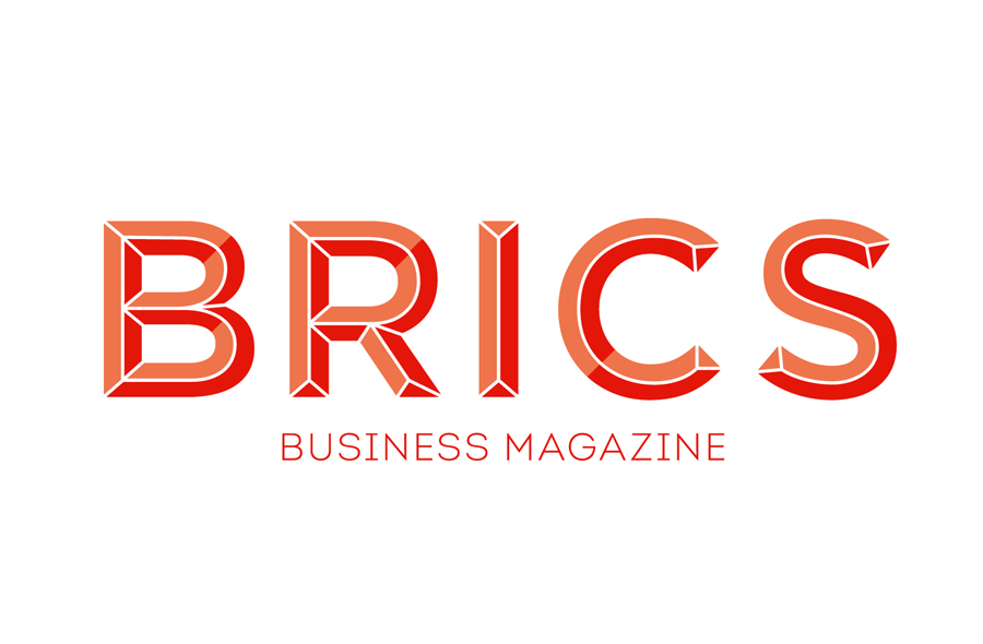 https://yeabrics.org/wp-content/uploads/2018/08/bricsmagazine.png