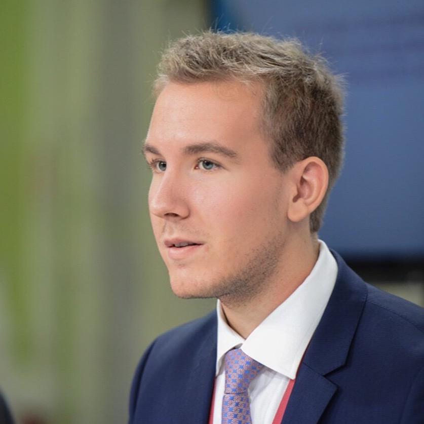 Александр Кормишин