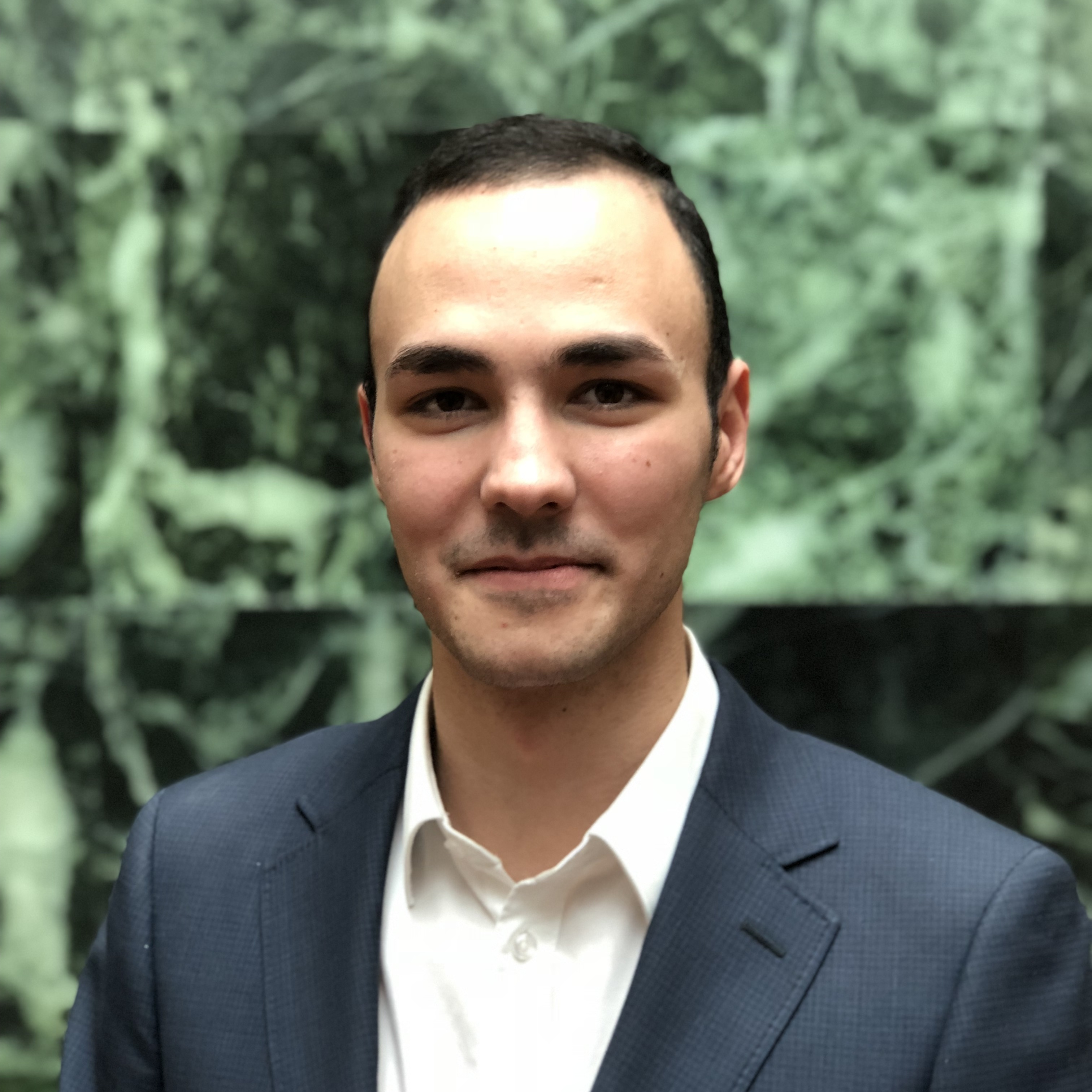 Кирилл Медведев