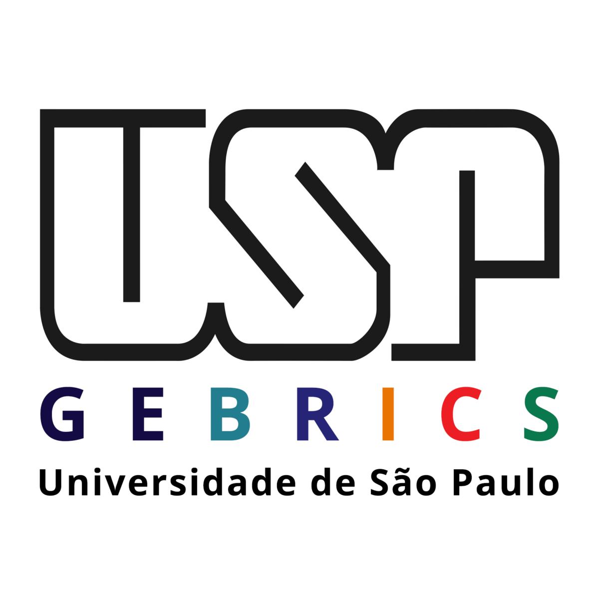 GEBRICS-USP-1200x1200.png