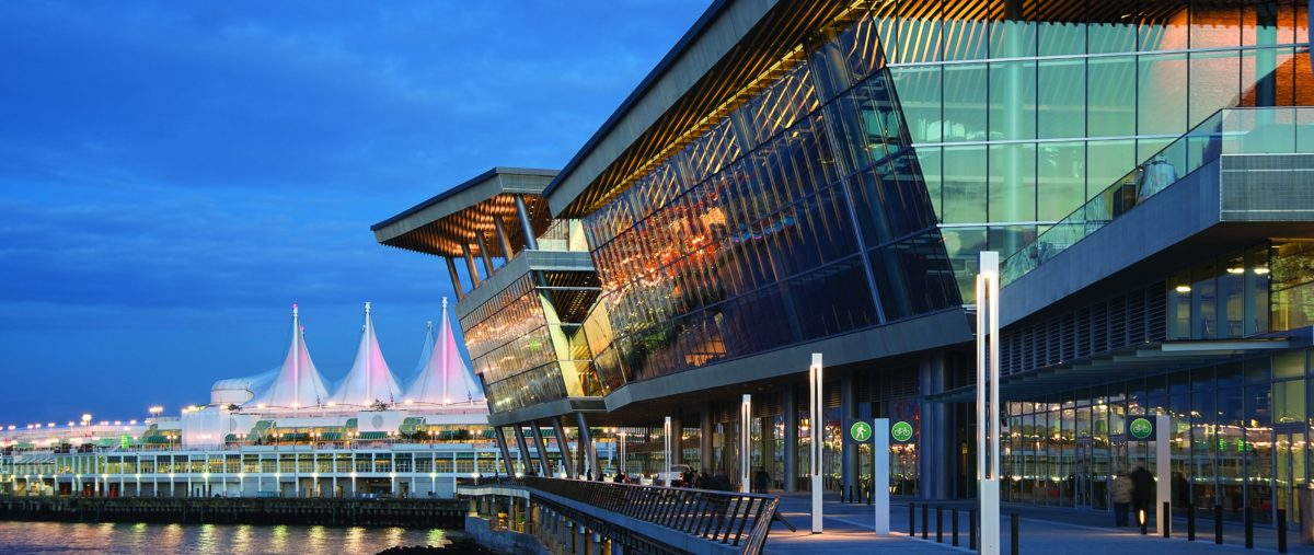 Vancouver-Convention-Center-1200x507.jpg