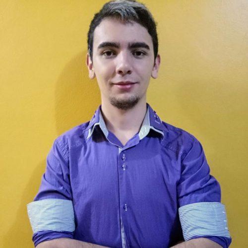 Джонатан Рамос Оливейра