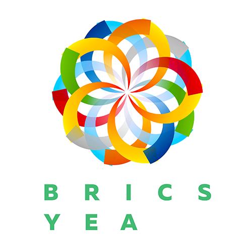https://yeabrics.org/wp-content/uploads/2019/07/BRICS-YEA-Logo-4.png