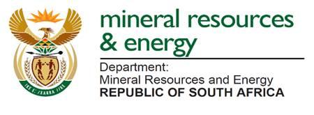 minenergo